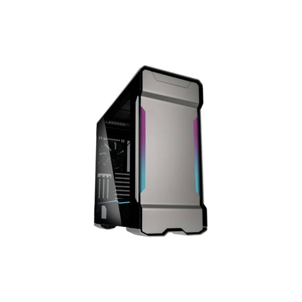 Phanteks Evolve X RGB