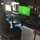 Postazione gaming Thermaltake