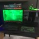 Vieni a provare Bonehead System #Plug&Game!