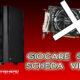Giocare senza scheda video?? Plug&Game AMD Edition