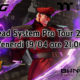 Bonehead System Pro Tour April 2019