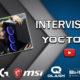 Intervista a Yocto94