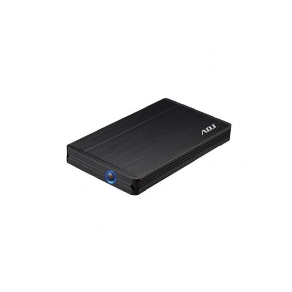 Box per Hard Disk Esterno ADJ modello AH650