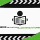 👽 Tutorial – Fine della serie e prossimi progetti 👽