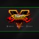 👽 Si torna su Street Fighter V: Champion Edition 👽
