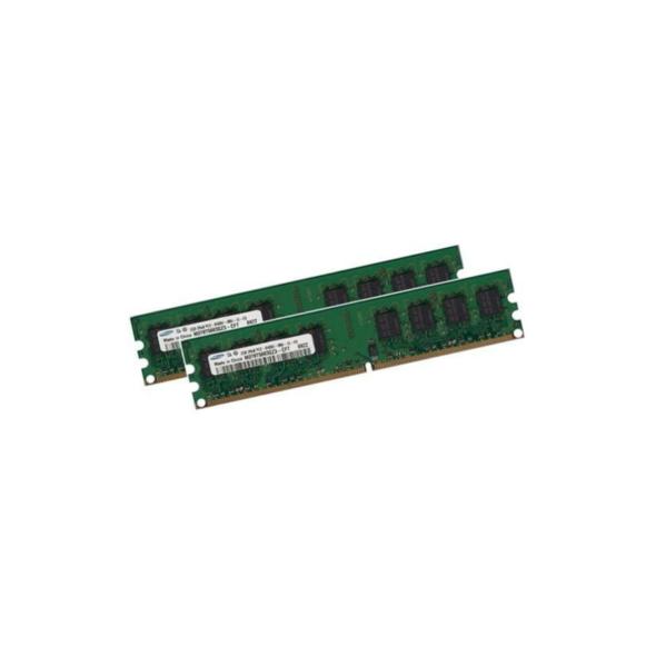 Samsung M378T5663QZ3-CF7