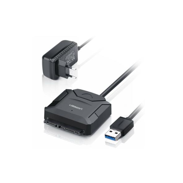UGREEN Adattatore SATA USB
