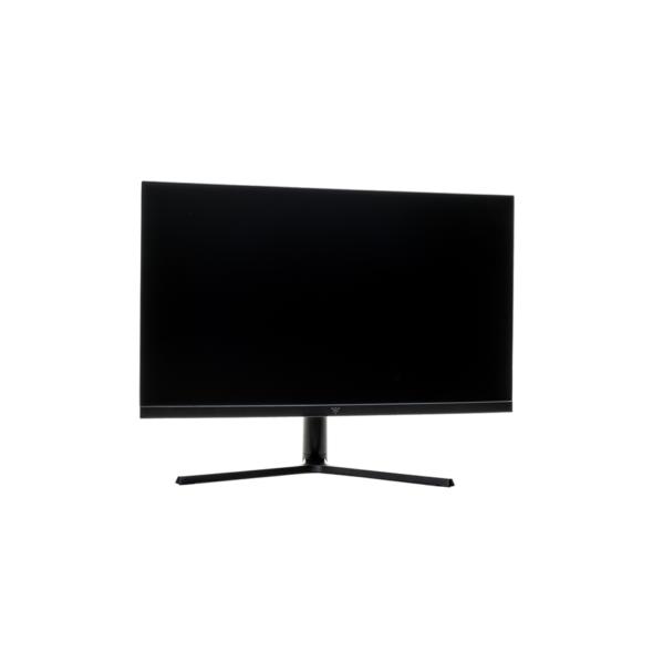 iTek Monitor GGF – 24 5 FLAT FHD 1920×108, TN 44HZ