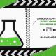 👽 Laboratory live 👽