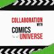 👽 Comics Universe 👽