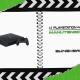 👽 Riparazione – Pulizia e revisione sistema di dissipazione PS4 👽