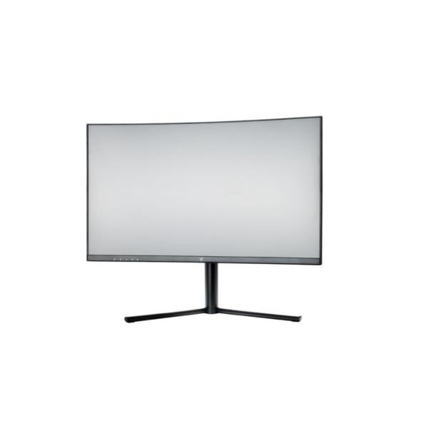 iTek Monitor GGC – 27